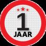 Speelgoed-1-jaar.nl
